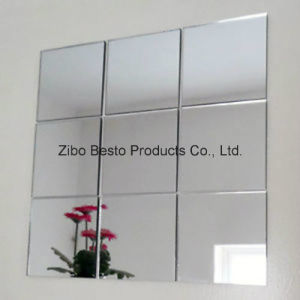 Large Free Standing Mirror for Bathroom/Bedroom/Living Room pictures & photos