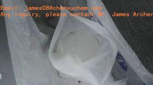 Ammonium Polyphosphate Factory Price pictures & photos