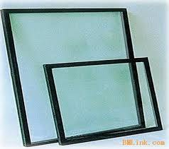 Insulating Glass Units for Commercial Building pictures & photos