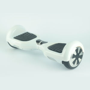 "Koowheel 6.5"" 2 Wheel Electric Scooter with Carrying Bag pictures & photos"