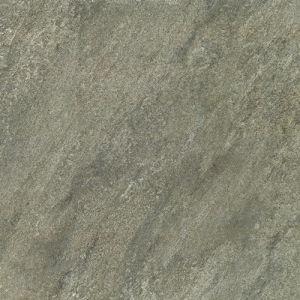 Lowes Outdoor Deck Tiles Floor Glaze Tile Ceramic Floor Tile pictures & photos