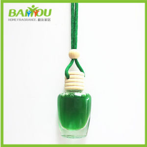 Perfume Diffuser Bottle Car pictures & photos