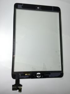 Originaipadmini3 L LCD Touch Screen Glass Panel Digitizer Replacement pictures & photos