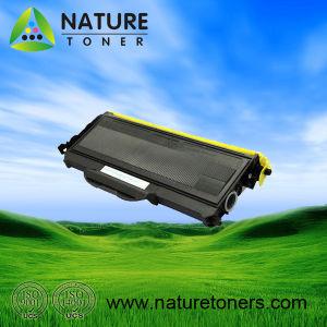 Black Toner Cartridge for Ricoh Sp1200 Printer pictures & photos