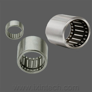 Drawn Cup Needle Roller Clutch (HFL 1022) pictures & photos
