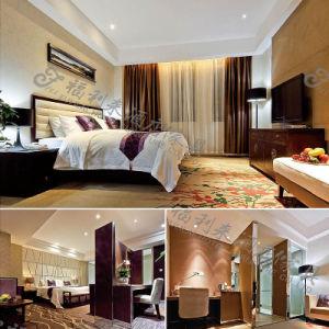 High Quality Fashion Star Modern Hotel Interior Furniture Design