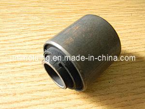 Customized Rubber Bushes/Auto Car Part /Shock Absorption/OEM High Quality Automotive Rubber Bush pictures & photos
