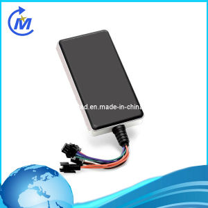 Easy Installation GPS Tracking Device (VT-810)