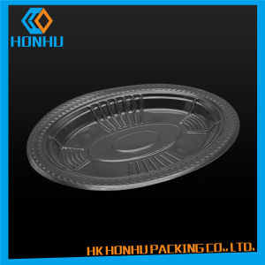 Best Quality PS Material Food Packaging Lid