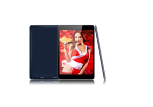 7.85 Inch Rk3188 Quad Core Tn Screen 1024*768 Android Tablet