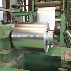 Pre-Painted Galvanized Steel Coil/PPGI/Color Steel Coil pictures & photos