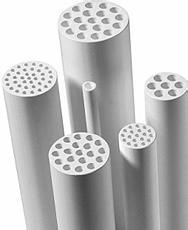 Ceramic Membrane Filtration for Diary Industry
