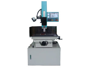 Best-Seller Drilling Machinery /EDM Machine pictures & photos