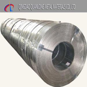G550 Z140 Galvanized Steel Strip pictures & photos