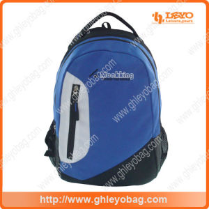 Custom Hiking Bag Backpack for Outdoor Travel & Sports