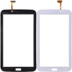 Touch Screen Digitizer for Samsung Galaxy Tab 3 pictures & photos