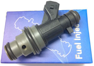 Bosch Fuel Injector/ Injector/ Fuel Nozzel 0280155848 for Saturn, Opel pictures & photos