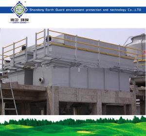 Cavitation Air Flotation Sedimentation Equipment (machine)