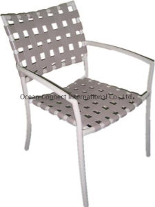 The Gardens Rest Chair
