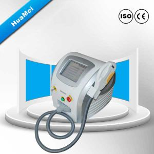 Elight Hair Removal Laser Machine CE, ISO, Sfda pictures & photos