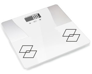 Digital Body Fat Water Scale with New Design pictures & photos