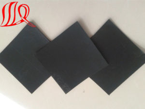 China HDPE Geomembrane 1.5mm pictures & photos