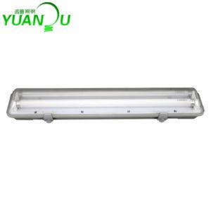 Waterproof Light Fixture (YP5218T) pictures & photos