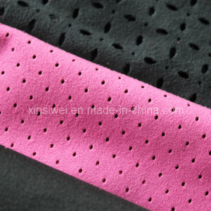 Two-Way Spandex Fabric pictures & photos