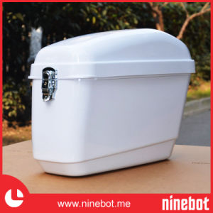 Optional Accessories Side Case for Ninebot pictures & photos
