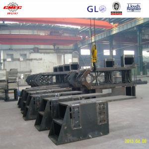 Steel Welded Part/Welding Service/Metal Welding Part pictures & photos