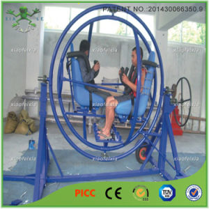 Commercial Human Industrial Gyroscope for Sale pictures & photos