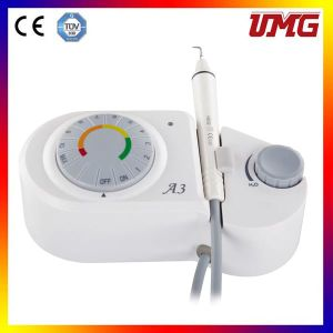 Chinese Price Dental Equipment, Dental Scaler pictures & photos