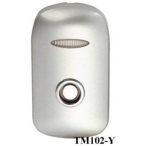 Cabinet Lock for Sauna, Bathroom, File Cabinet (TM-102Y) pictures & photos