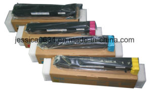 Compatible Konica Minolta Toner Tn613 for Konica Minolta Bizhub C452 C552 C652 pictures & photos