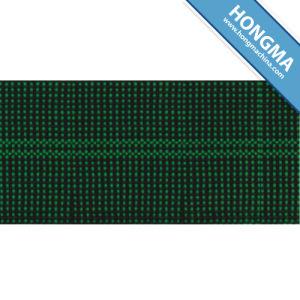 Elastic Tape for Sofa 1209-0005