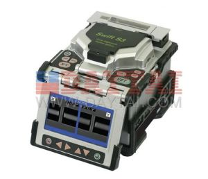 High Performance Ilsintech Fusion Splicer Keyman S3 pictures & photos