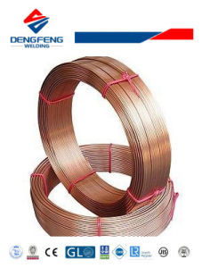 Saw Welding Wire Submerged Arc Welding Wire