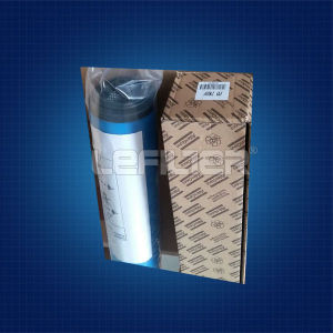 Atlas Copco Compressed Air Line Filter Pd780f pictures & photos