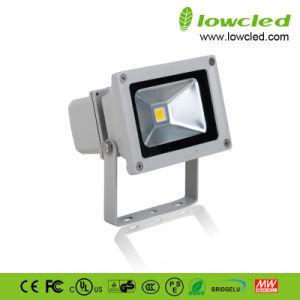10W Cheap Outdoor LED Flood Light Fixtures