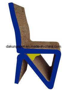 Wonderful Cardboard Chair (DKPF100108)