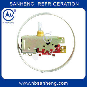 Good Quality Refrigerator Thermostat (K50-P1125) pictures & photos