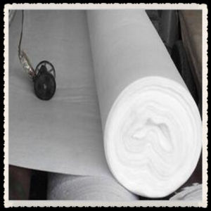Polyester Waterproof Geotextile Fabric for Renovation pictures & photos