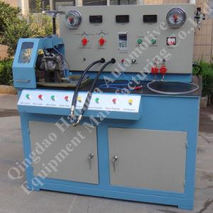Air Conditioning Compressor Test Machine pictures & photos