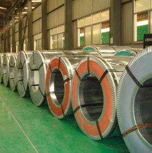 Hot Sale PPGI Colored Steel PPGI /Prime PPGI Sheets pictures & photos