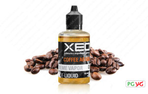 Top Quality & Best Manufacturer Best Mixed E Liquid Coffee-Arabica pictures & photos