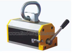 High Quality Permanent Lifting Magnets (CSYQ-E) pictures & photos