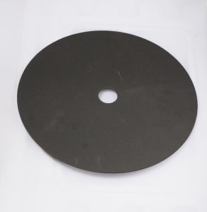 Citting Wheel, Cuoff Wheel, Metallographic Cutting Disc pictures & photos