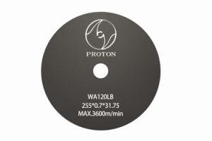 Amorphous Core Cutting Disc, Cutting Wheels