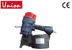 Professional Quality 70-110 Psi Pallet Making Air Nailer pictures & photos
