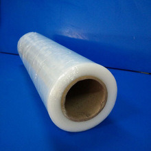 Popular Casting Hand Use Stretch Film pictures & photos
